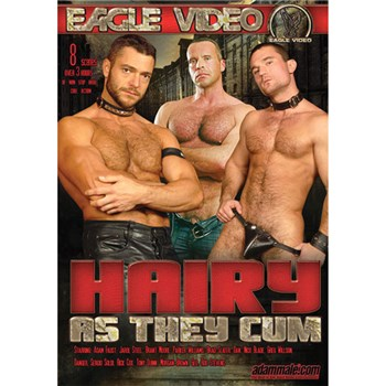 hairy-as-they-cum