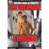 the ultimate thrust