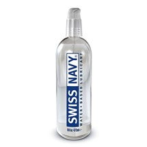swiss-navy-waterbased-lube