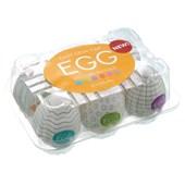 tenga egg 6 pack