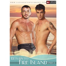 return-to-fire-island-part-2