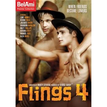 flings-4