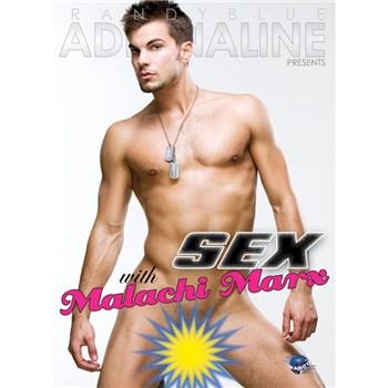 sex-with-malachi-marx