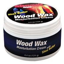 adammale-wood-wax