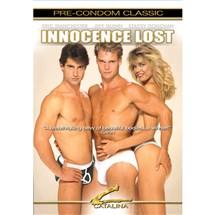 innocence-lost