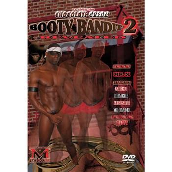 booty bandit 2 revealed