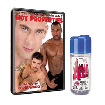 Sex Kit #3