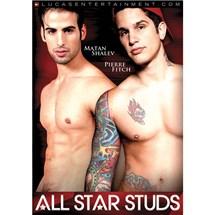 All Star Studs