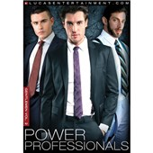 power professionals