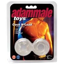Cock N Load Penis Ring