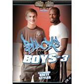 blacks on boys 18 3