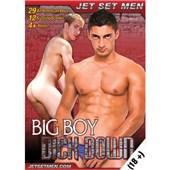 big boy 18 dick down