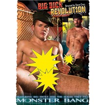 Big Dick Revolution