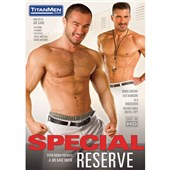 special reserve