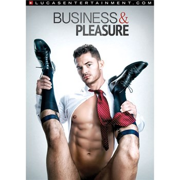 Business & Pleasure