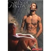 men of passion