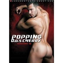 Popping D.O.'S Cherry