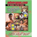 latin meat beat vol 1