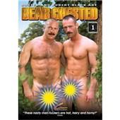 bear chested