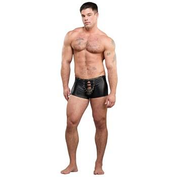 hermes shorts