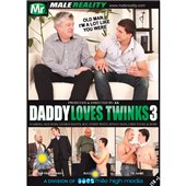 daddy loves twinks 18 3