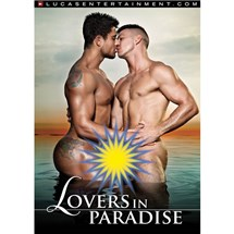 Lovers In Paradise