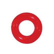 Ringo's Cock Ring