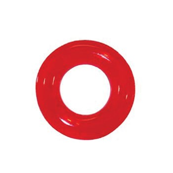 Ringo's Penis Ring