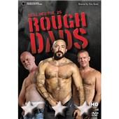 real men vol 26 rough dads