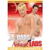 jr dads n athletic lads