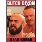 bear boned