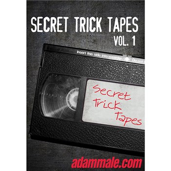 trick tapes