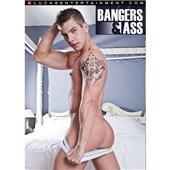 bangers ass