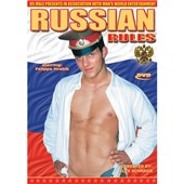 russian rules