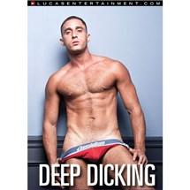 Deep Dicking