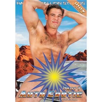 Auto Erotic