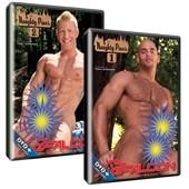naughty pines 1 2