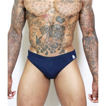 Colt Kelso Swim Brief