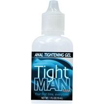 Tight Man