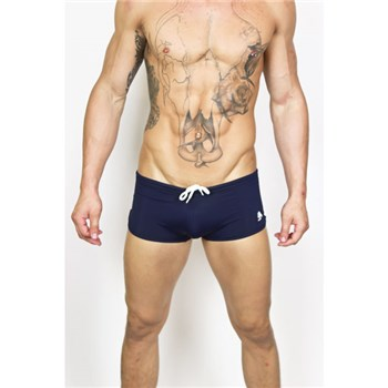 Colt Kuzak Square Cut Swim Brief