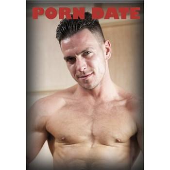 Porn Date