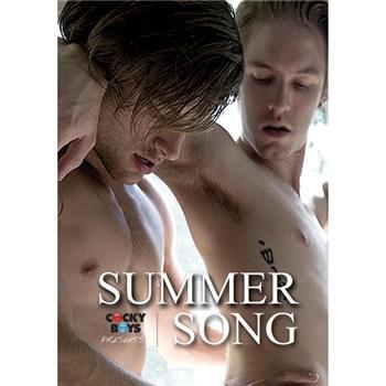 Summer's Song