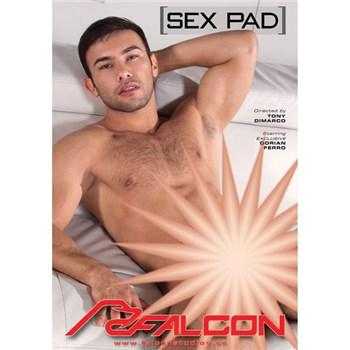 Sex Pad