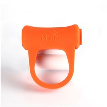 Logan Rechargeable Vibrating Ring