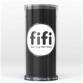 fifi masturbation device
