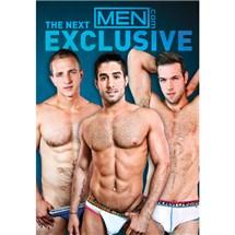 The Next Exclusive