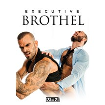 Executive Brothel