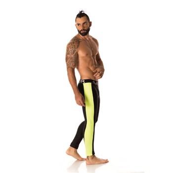 Runner Long Pant