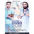 doctors double dose