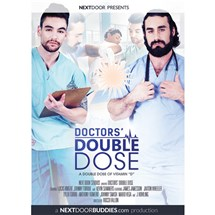 Doctor's Double Dose